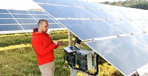GTV introduceert eigen lijn stringboven voor 0verspanningsbeveiliging zonnepanelen