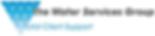 water-serv-logo.png
