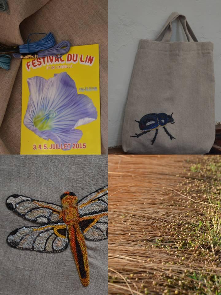 photo festival lin pour page actu siteweb2.jpg