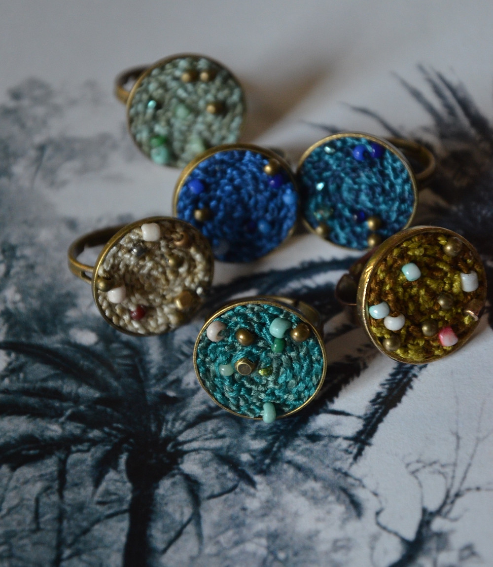 Textile rings.jpg