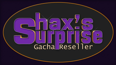 Shax's-Surprise-Logo.jpg
