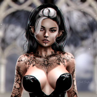 Nicole - rune edited 02 profile size.PNG