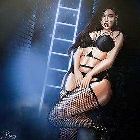 Estellise_Art-Lust-Photography.jpg