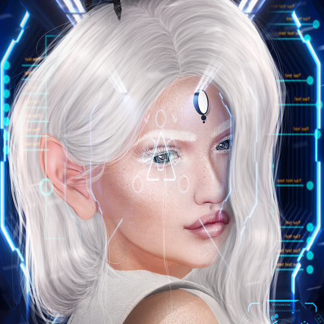 lili starship - itonami.png