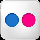 transparent-flickr-logo-icon-e1391117317