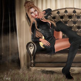 Scarlett_Art-Lust-Photography.jpg