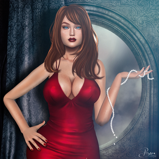 Aerith2_Art-Lust-Photography.png