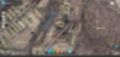 2001 Plot Map 3.jpg