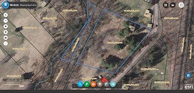2001 Plot Map 2.jpg