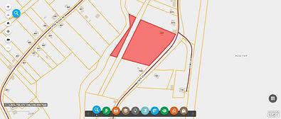 2001 Plot Map 1.jpg