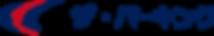 thp_logo.png