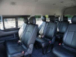 3.Wagon interior.JPG