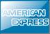 成田空港 タクシー American Express