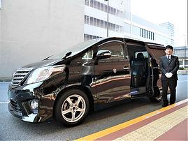成田空港 タクシー ターミナル前待ち合わせ