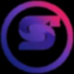 S2-media-logo-01.png