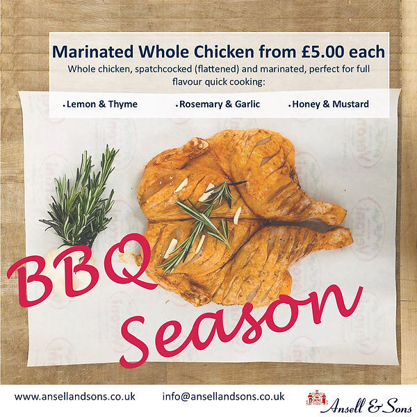BBQ Season Post - Spatchcock Chicken.jpg