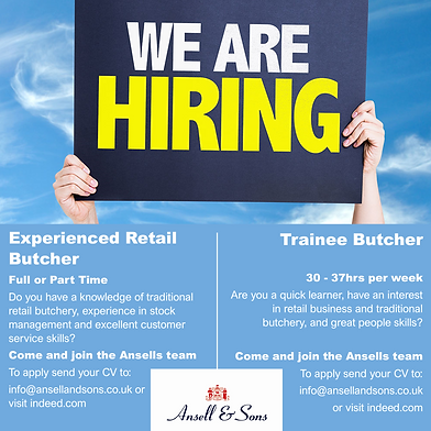 WE ARE HIRING ADVERT.png