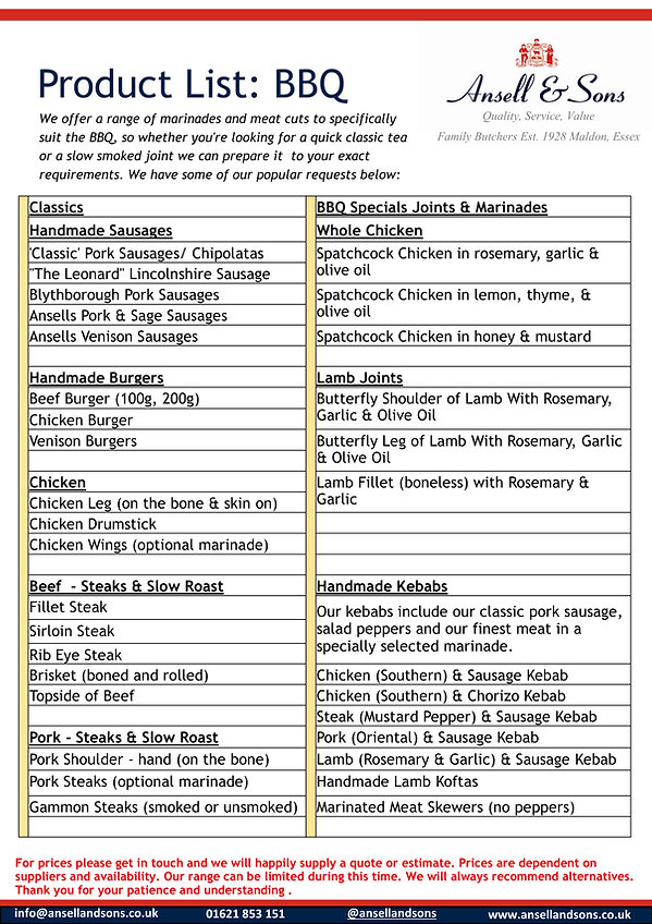 BBQ Product List template 310720.jpg