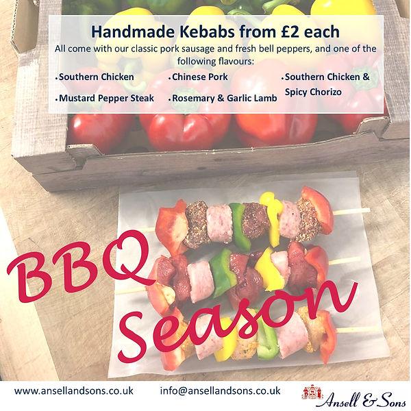 BBQ Season Post - Kebabs.jpg