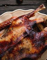 roast goose.jpeg