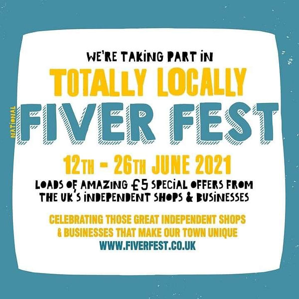 Fiver Fest - We are taking part in.JPG
