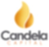 CandelaCapital_logo_cropped.png