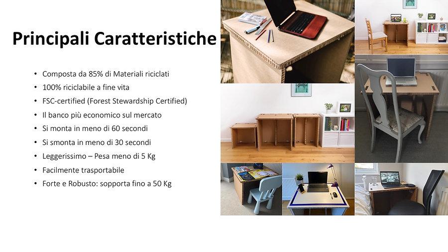 Pop Up Desk 1.jpg