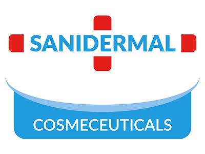 logo sanidermal-03-01.png