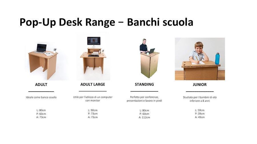 Pop Up Desk 2.jpg