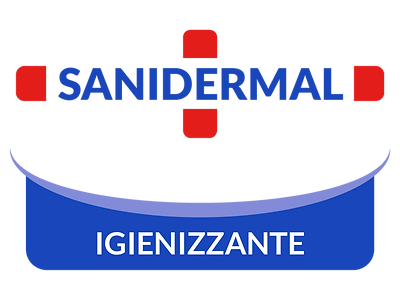 logo sanidermal-01.png