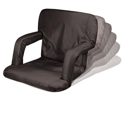 Ventura Stadium Seat