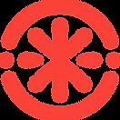 iconografia KIKI rojo.png