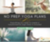 No-Prep-Yoga-Plans-BAnner-5.png