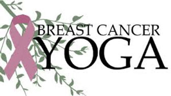 breast cancer yoga.jpeg