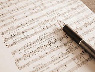 作曲家とトラックメイカーの違いって何?