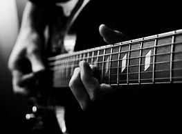 recording,レコーディング,ミックス,マスタリング,簡易マスタリング,mix,mastering,見積り,依頼,
