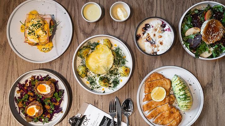 LOOK_Damé_jídlo_1.jpg