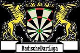 Logo BDL E.V..png