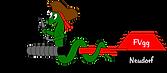 Logo_2019-06-23_edited.png