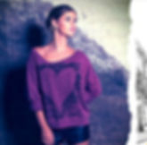 Teen Fashion Clothing Catalogue