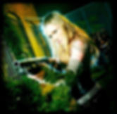 Clare Grant movie still fom Lightmasters