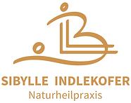 Sibylle Indlekofer Naturheilpraxis Laucringen