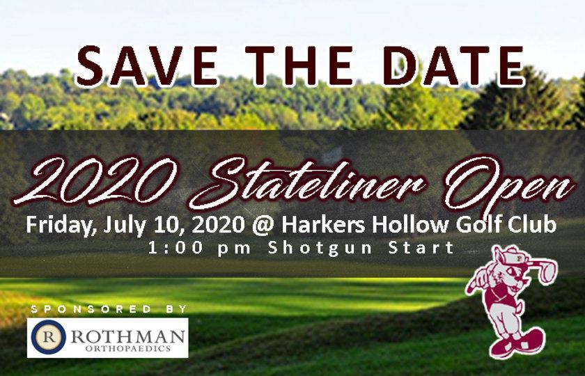 Stateliner Open 2020.jpg