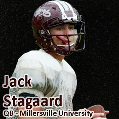 Jack Stagaard.jpg