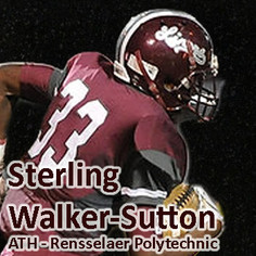 STERLING WALKER-SUTTON