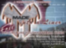 MADE CAMP 2019.jpg