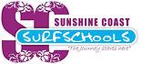 sushine_coast_surf_school_logo.jpeg