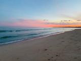 Sunset at Wobiri Beach.jpeg