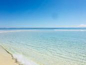Turquoise Bay.jpeg