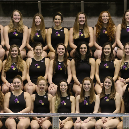 University of Washington Collegiate Club National Championships Preview